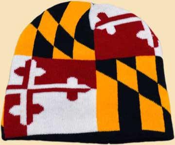 best cheap 71e22 72b7d MD Flag   Flag Design Items