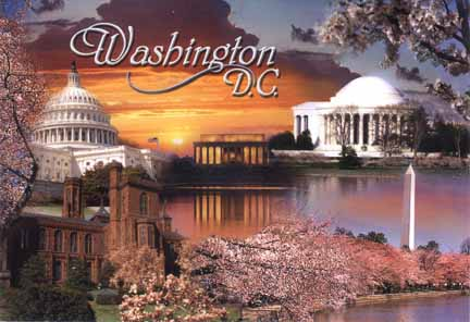 http://www.marylanddelivered.com/images/postcardwashingtondccherry.jpg