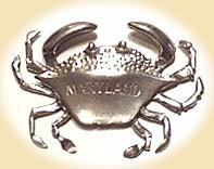 Smallpewtercrab (11263 Bytes)
